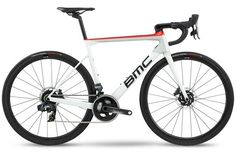 Rennräder SALE% - Restposten & Angebote   Fahrrad XXL Triathlon, Bicycle, Vehicles, Front Stoop, Road Racer Bike, Triathalon, Bike, Bicycle Kick, Bicycles