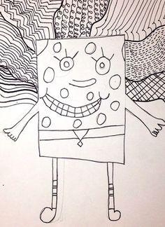 Emma13239's art on Artsonia
