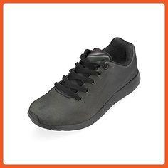 Artsdd Custom Good Morning Purple Pedals Custom Brand New Running Shoes for Womens - Sneakers for women (*Amazon Partner-Link)