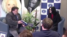 Michael Jackson's Deep Voice