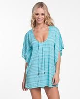 Cover Ups, Cover Ups, Cover Ups! Shop this style and more at shop.ripcurl.com