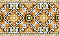 Картинка https://www.pinterest.com/jolandavr63/patronen-voor-mochilatassen-mochilapatterns/