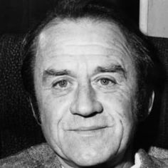 Cyril Cusack Cyril Cusack, Biography, Famous People, Einstein, Biography Books, Celebrities, Celebs