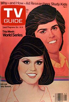 The Donnie and Marie Show