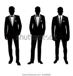 Find Wedding Mens Suit Tuxedo Collection Groom stock images in HD and millions of other royalty-free stock photos, illustrations and vectors in the Shutterstock collection. Thousands of new, high-quality pictures added every day. Prom For Guys, Wedding Silhouette, Card Sentiments, Tuxedo Suit, Wedding Men, Mens Suits, Groom, Royalty Free Stock Photos, Menswear