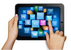 MWC o la importancia de la tecnología móvil