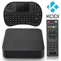 MX QTV Kodi XBMC Quad Core Android 4.4 Smart TV Box Media Player 1080P Keyboard  http://searchpromocodes.club/mx-qtv-kodi-xbmc-quad-core-android-4-4-smart-tv-box-media-player-1080p-keyboard-2/