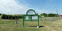 Heritage Green - Community Sports Park
