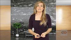 #FabiolaKramsky con un #Resumen de las #NoticiasDeLaSemana en #EEUU - http://a.tunx.co/Cj7t1