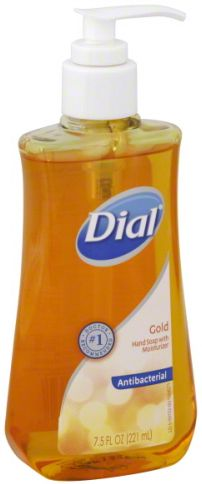 Dial Gold Antibacterial Liquid Hand Soap 221 ML Gold Rate, Liquid Hand Soap, Cleaning Supplies, Bath And Body, Moisturizer, Beauty Products, Money, Moisturiser, Cosmetics