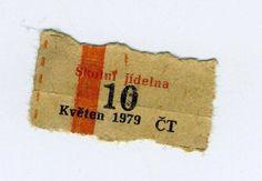 Childhood Memories, Retro, Vintage, Home Decor, Socialism, Forever Young, Poland, Nostalgia, Decoration Home