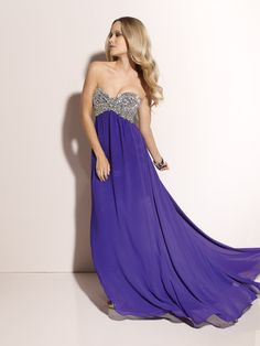 prom dresses for ...    http://after5formals.online/products/91006-136247?utm_campaign=social_autopilot&utm_source=pin&utm_medium=pin  We Ship Globally!