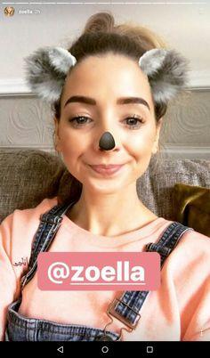 #zoesugg Zoe Sugg, Zoella, Everyday Outfits