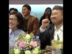 Song joong ki 😀 29th Korean PD Awards Full HD - http://LIFEWAYSVILLAGE.COM/korean-drama/song-joong-ki-29th-korean-pd-awards-full-hd/