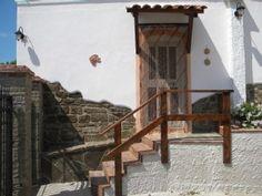 Apartamento para 3 personas Alquiler de vacaciones en Agropoli de @HomeAway! #vacation #rental #travel #homeaway