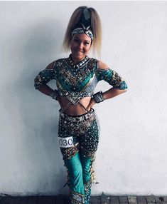 Dance Motivation, Little Girl Models, Dance Fashion, Just Dance, Dance Outfits, Dance Costumes, Old Hollywood, Champion, Dancer