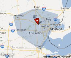 Michigan disc jockey service area for Stealth DJ's Mobile Disc Jockey Service School Dances, Ann Arbor, High Energy, Social Events, Bat Mitzvah, Michigan, Dj, Entertainment, School Parties