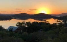 Zimbabwe Lodges, Hotels and Fishing along Zambezi River   Go Zambezi