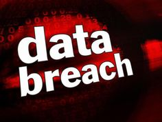 British banks downplay security breaches http://securityaffairs.co/wordpress/52420/security/british-banks-security-breaches.html #securityaffairs #UK #databreach #hacking