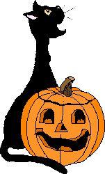 http://www.123gifs.eu/free-gifs/halloween/halloween-0431.gif