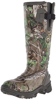 Irish Setter Womens 4885 Rutmaster 20 15 Uninsulated Rubber Hunting Boot >>> See this great product. (This is an Amazon affiliate link)