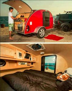 Moving home with the car. Share if you like it  (Car Interior Accessories ☛http://bit.ly/182UpQX)  #supercar #enjoyful