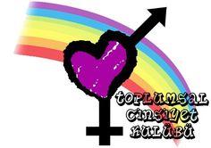 TOG İğne Deliği Gençlik Merkezi - Toplumsal Cinsiyet Kulübü