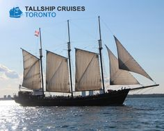 Check out this amazing deal: $18 for a 2-Hour Day Sailing Tour Aboard the Historic Tall Ship