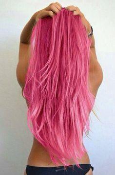 hair colors hair styles for long hair