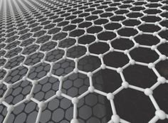 Plans to develop 3D-printed graphene batteries | News & Events | Manchester Metropolitan University
