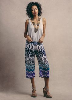 PUNJAMMIES - made by women in India who wish to remain free from human trafficking