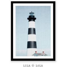 Lighthouse Wall Art, Coastal Decor, Beach House Art Print, Light House... ❤ liked on Polyvore featuring home, home decor, wall art, printable wall art, photography wall art, photographic wall art, coastal home decor and coastal wall art