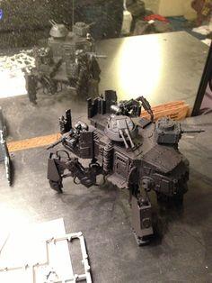 Ork-Battlewagon1.jpg (2448×3264)