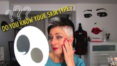Hi Ladies as we mature our skin type can change and sometimes we are just not sure as to what skin type we are anymore. I have provided some tips on how to h. How To Know, Did You Know, Over 50, Timeless Beauty, Your Skin, Knowing You, Skin Care, Type, Ageless Beauty