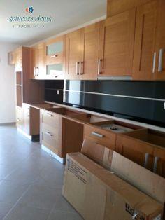 Apartamento  T4, Castelo Branco