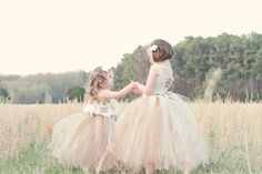 little girl tea party photo shoot...LOVE this