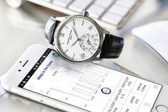 Najbolji pametni satovi predstavljeni ove godine - Lux Life luksuzni portal: Moda, Stil, Trendovi, Kolekcije 2014...
