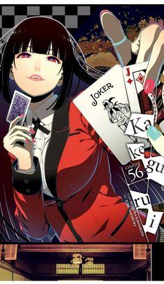 Popular Anime Characters, Anime Titles, Netflix Original Anime, Anime Reccomendations, School Posters, Anime Tattoos, Live Action, Character Art, Joker