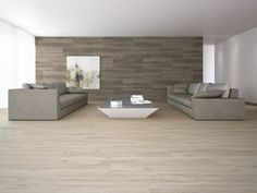 Im Intrigued By This Daltile Porcelain Plank Wood Tiles Links In - Ceramic tile stores maryland