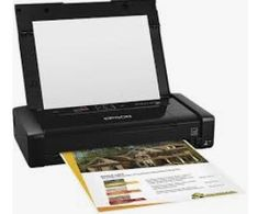 Shop Staples for Epson WorkForce Color Inkjet Wireless Mobile Printer, New Hp Printer, Printer Scanner, Laser Printer, Inkjet Printer, Printer Toner, Wireless Printer, Wireless Lan, Best Portable Printer, Mobiles