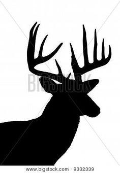 Deer How Tojan  Friends Life Of Illustration A Design Trend cakepins.com
