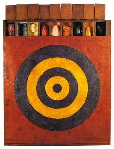 jasper_johns__target_with_plaster_casts1343754760383.jpg 691×903 pixels