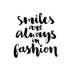 Smile, it's Saturday! Have fun, Go Shopping! That's always a good idea! Social Media For 99 Dollars www.SocialMediaFor99Dollars.com Link in bio @ @socialmediafor99dollars #SocialMedia Posts $99/Month #Contests $99 #LeadPages $99 #FacebookAds $99 #SocialMediaMarketing for niche Businesses! We will post Fun, Shareable Content to all your Social Media Channels, Run Contests, Facebook Ads and Create Lead Pages for you! #Womens #Shopping #ShoppingBoutiques #Boutiques #goshopping #fashion
