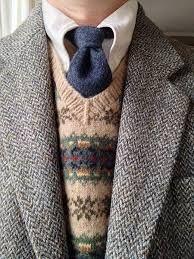 Bildergebnis für barva harris tweed