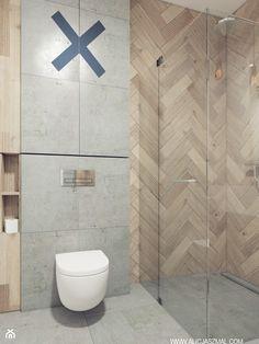 Kawalerka 29m2 - zdjęcie od Alicja Szmal Studio - homebook