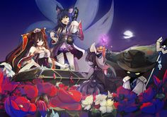 Music Party_LOL Art Music Party, Tokyo Ghoul, Lol, Anime, Cartoon Movies, Anime Music, Animation, Fun, Anime Shows
