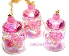 Colorful Tea Party~Fake Sweets Creator naco's blog〜 -9ページ目