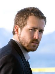 151 Best Ryan Reynolds images in 2012 | Beautiful Men ...