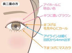 Decor - Just another WordPress site Eye Make, Make Up, Wordpress, Eyes, Movie Posters, Beauty, Fashion, Moda, Fashion Styles