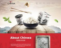 "Check out new work on my @Behance portfolio: ""Chinwa restaurant in Riyadh, Saudi Arabia"" http://on.be.net/1HwN6hy"